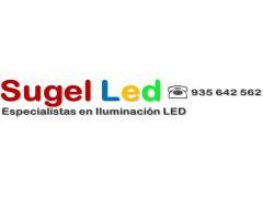 Comprar LED-Sugel Led Online