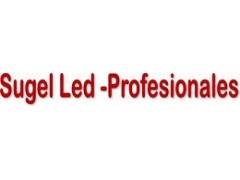 Sugel Led - Profesional