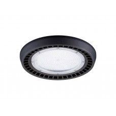 Campana LED industrial START 100W 6500ºK 90º con regulación 1-10V